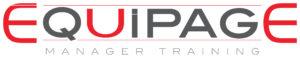 logo de la société equipage