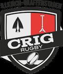 logo CRIG