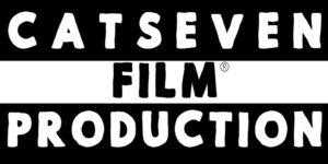Logo catseven
