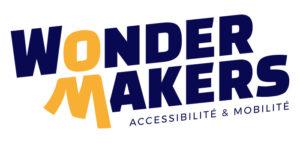 logo Wondermaker