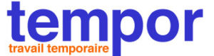 Logo Tempor